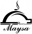 رستوران مایسا